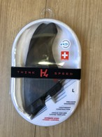 FCS2 H4 Fin Lサイズ