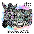 """I studied LOVE""  limited e.p"