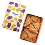 タイヨウノカンカン mini アーモンドフロランタン|太陽ノ塔|クッキー缶