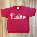 Phillies Sweat S/S