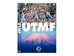 【UTMF】 ULTRA-TRAIL Mt. FUJI 2018 DVD
