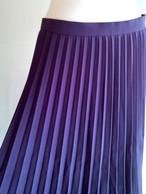 ヨーロッパ Vintage スカート  [アライダ]  retrosk001