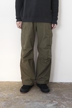 M-65TYPE CARGO PANTS/SP-P002