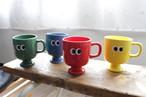 omemeマグカップ
