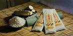 自然薯そば(3パック × 2)セット