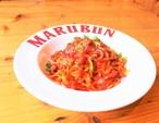 【2食入り】ウチマル生パスタ‐愛媛西条ナポリタン‐