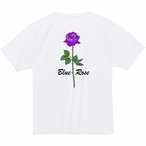 BlueRose 4th (Purple)