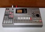 ZOOM Digital Recording Studio MRS-1044 録音・編集良好・完動品