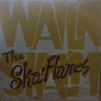 WAIL'M SKAL'M / SKA FLAMES