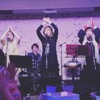 【1/31まで見放題!!】Rock &Love.gig ライブ映像
