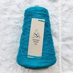 i t o - RECYCLED COTTON 100 - / TURQUOISE