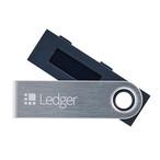 Ledger Nano S【日本正規代理店】 日本語説明書付 即日発送
