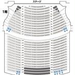 6/24上田サントミューゼ「侍学園15周年記念」コンサート