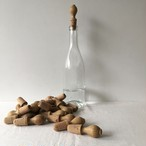 Creamore Mill / wine stopper