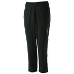 【オンヨネ AATH】ONYONE オンヨネ  LONG PANTS ロングパンツ AAP99713 ブラック(009)