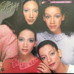 Sister Sledge ‎– Love Somebody Today