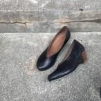 yuko imanishi + 75111-5 BLACK