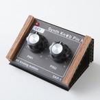 【プッシュピン】SKP-1PE MK-Ⅱ シンセサイザーツマミ型プッシュピン