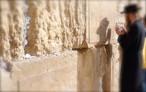 ポストカード(イスラエル)全5種