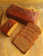 ライ麦のパンデピス