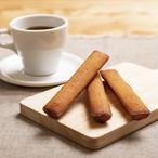 LUNA CAFE フィナンシェ(3本セット)