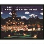 【新品】The Dinner(Blu-ray Disc)