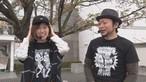 「嵐・青山りょうのらんなうぇい!!」番組オリジナルTシャツ