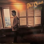 Phil Cordell -Born Again
