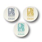 アマビエ豆皿【アマビエ疫病退散プロジェクト】
