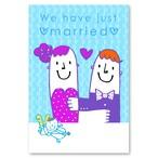 WED_S007 結婚報告