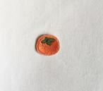 柿■ミニサイズ■5枚セット
