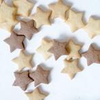 黒糖クッキー〈1~12缶までご購入の方〉