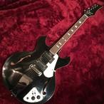 Kawai Fender Coronado Style 60s ビザールギター 調整済 6カ月保証