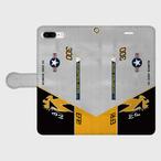 アメリカ海軍VFA-115-『Eagles』米海軍航空100周年記念塗装