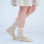 RORO lump socks