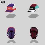 CIELE  シエル ALZCap SC – Century アレーキャップ SC センチュリー 5041054【キャップ】【帽子】