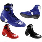 IC/799 FIST HIGH Shoes
