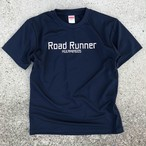 ROAD RUNNER T-SHIRTS