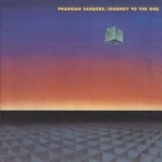 Pharoah Sanders / Journey To The One (2LP)