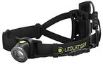 Ledlenser(レッドレンザー) ヘッドライト NEO10R BK