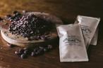 BASIC CACAO TEA(ベーシックカカオティー)● お味はストレートのベーシックカカオティー以外にもございます。注文カートの''種類''よりお選びいただき、ご注文ください。*sold outしている時は表示されません。