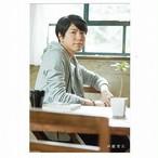 神谷浩史 ポストカード 声優男子 アニメイト特典