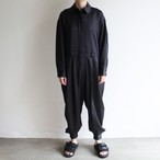 TENNE HANDCRAFTED MODERN【 womens 】long sleeve all-in-one