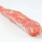 ご用聞き|白金豚ヒレ3本|ブロック塊肉|上品ヒレカツにお薦め