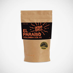 【限定数】コロンビア El Paraiso Cup of Excellence #3 150g