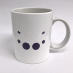 【予約販売】たいじ オリジナルマグカップ:1月下旬発送予定