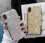 iPhone X ケース iphoneケース 7 キラキラ iPhoneXs max XR