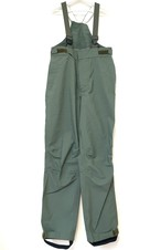 Dead Stock 00's ROYAL AIR FORCE WINTERLAND TROUSERS 【4C】