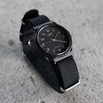 CASIO BASIC WATCH 02 / NATO-type Strap