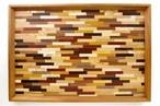 woodmosaic tray 0006